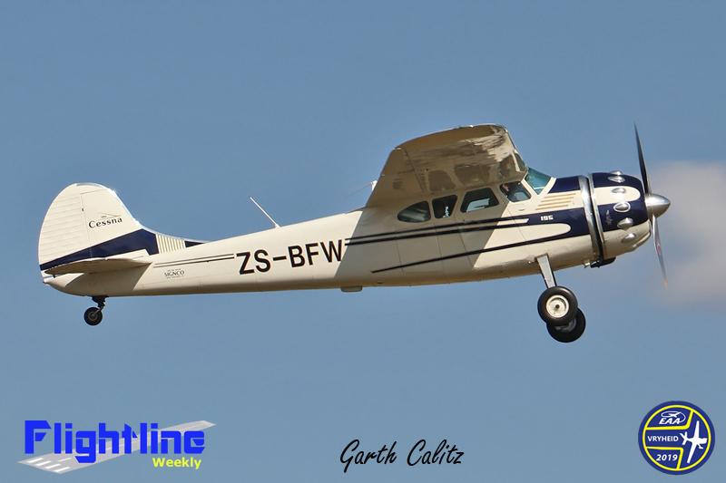 EAA  (120)