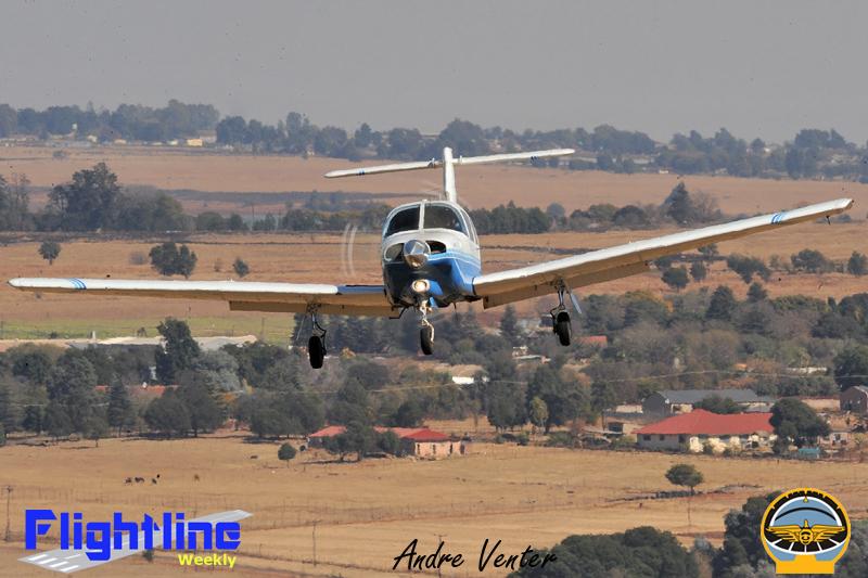 spot landing 1 (145)