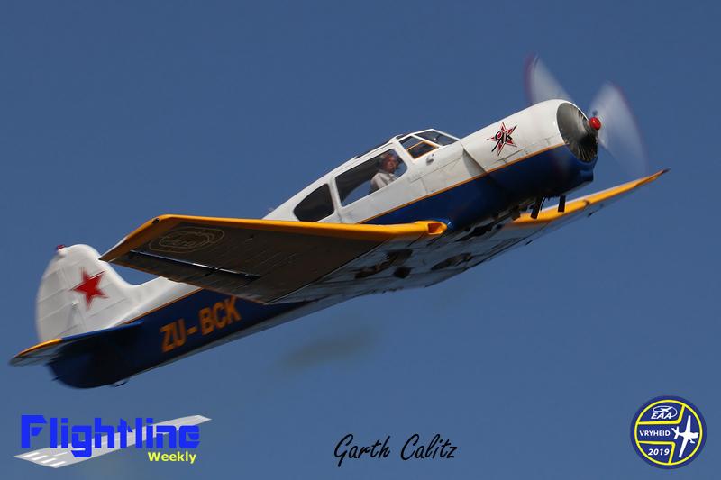 EAA  (124)