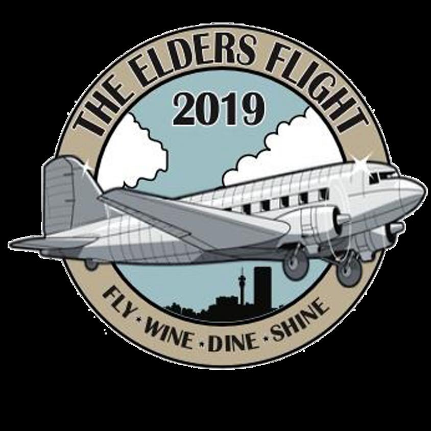 Elders Flight 2019