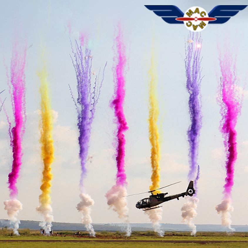 Middelburg Airshow