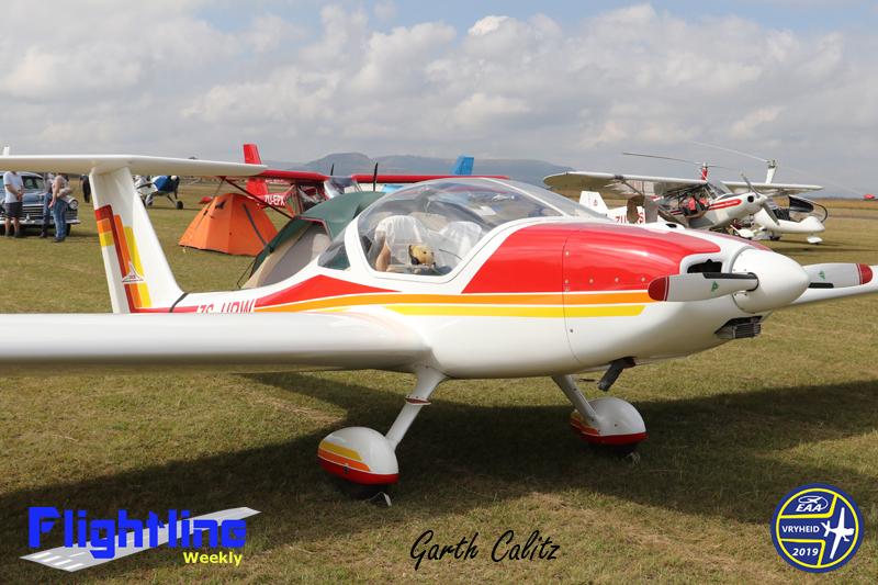 EAA  (75)