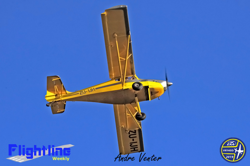EAA  (136)