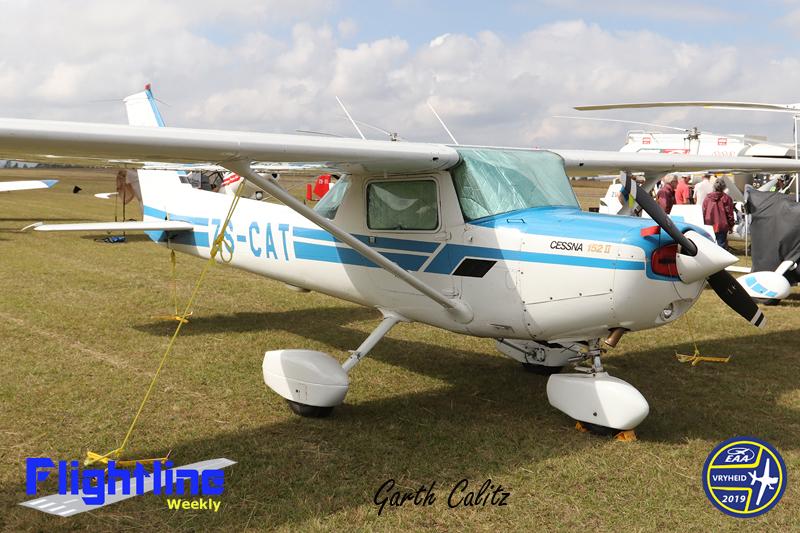 EAA  (74)