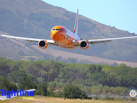FASHKOSH 2019 – Stellenbosch Air Show
