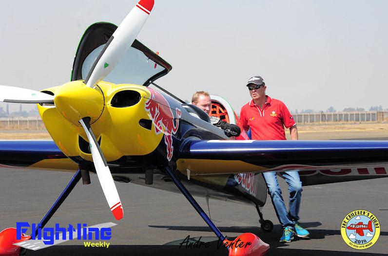 Children flight 2018 1 (140)