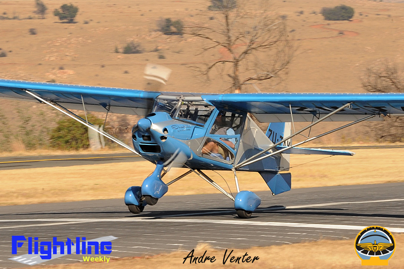 spot landing 1 (123)