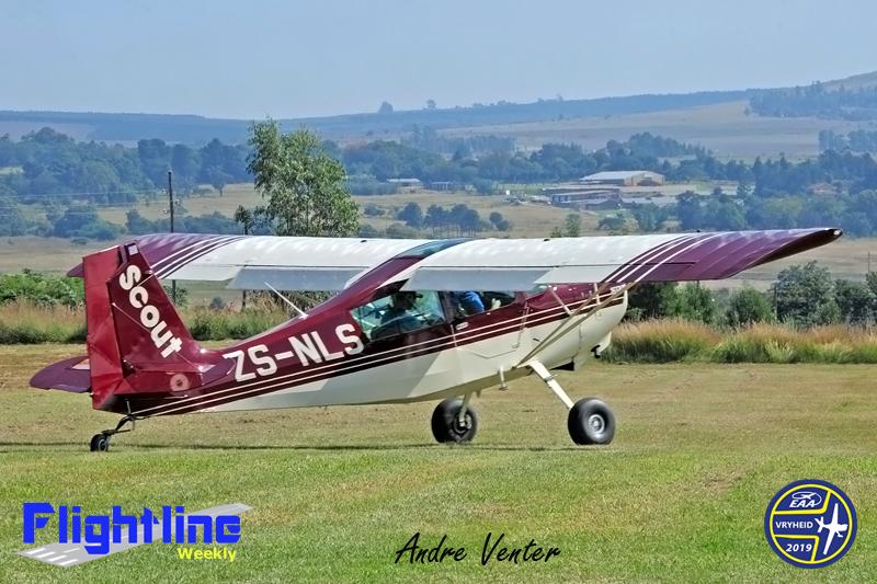 EAA  (106)