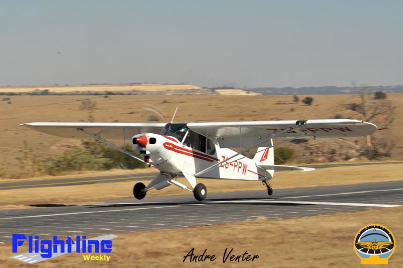 spot landing 1 (56)