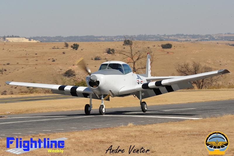 spot landing 1 (148)