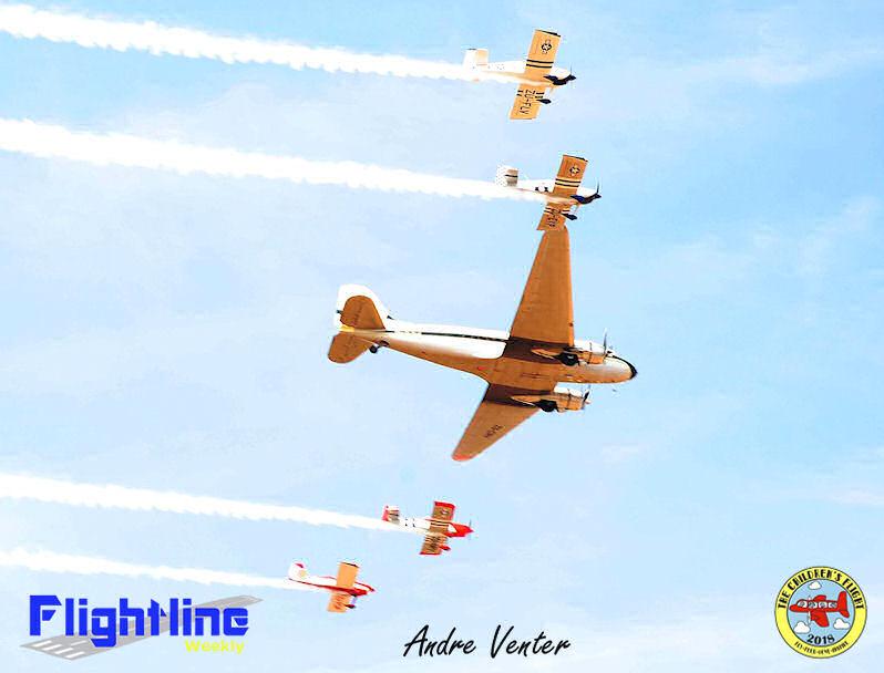 Children flight 2018 1 (98)