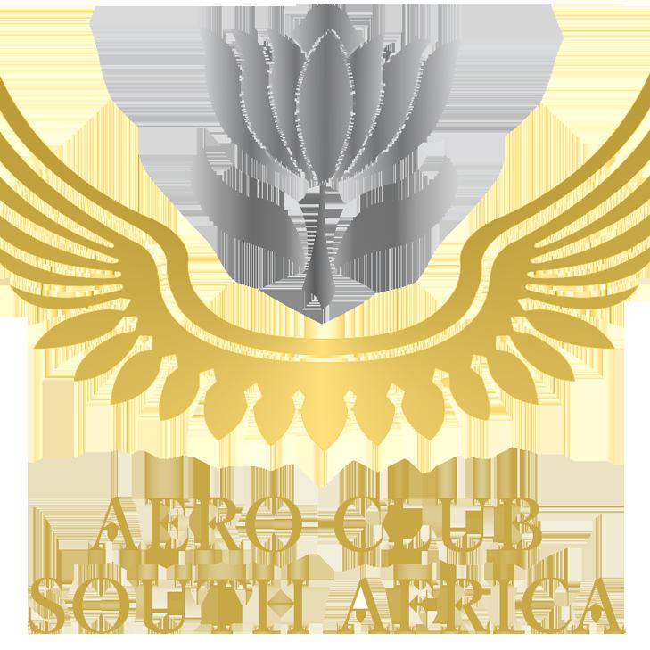 Aero Club of South Africa annual awards