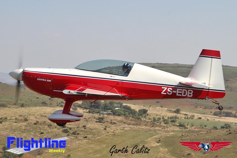 EOS 7D_4305