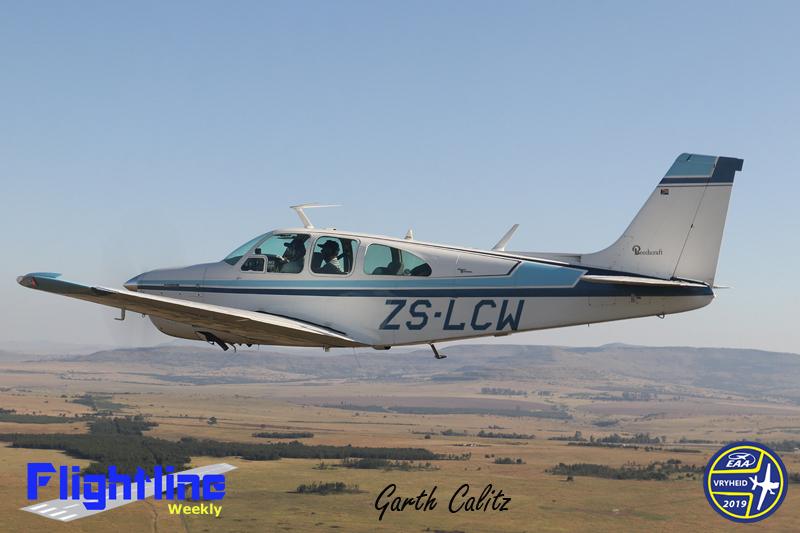EAA  (128)