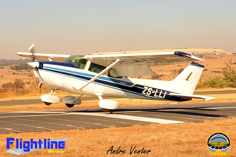 spot landing 1 (82)
