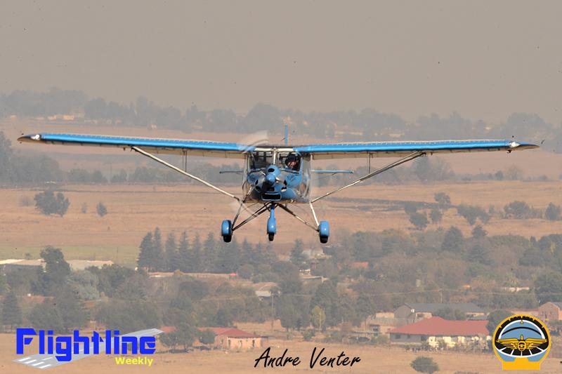 spot landing 1 (122)