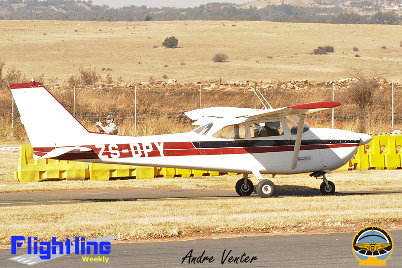 spot landing 1 (134)
