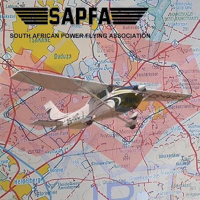 SA Landing Championships
