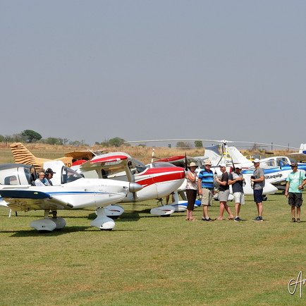 Silver Creek Gorge Fly-in – Pancakes in Paradise