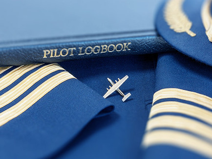 Theoretical Knowledge at Interviews for Aviators