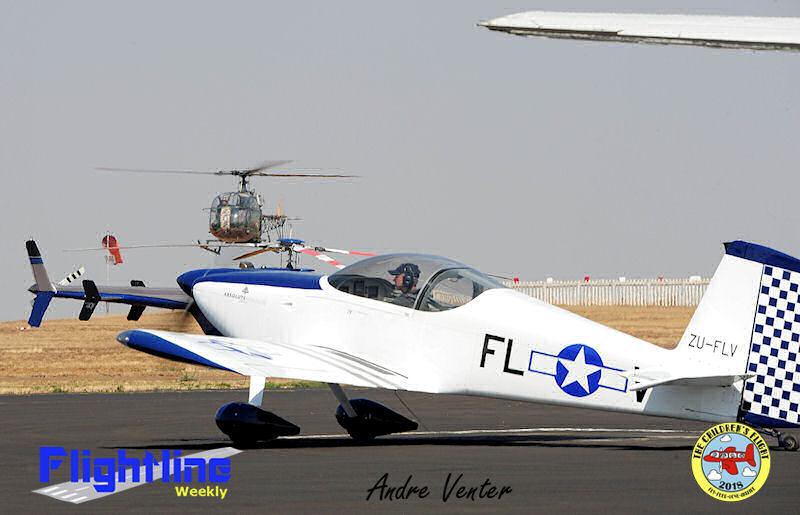 Children flight 2018 1 (29)