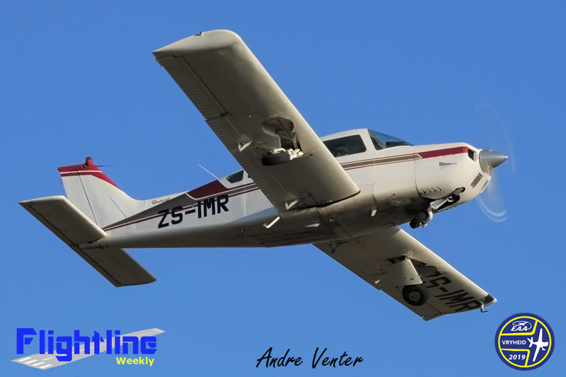 EAA  (138)