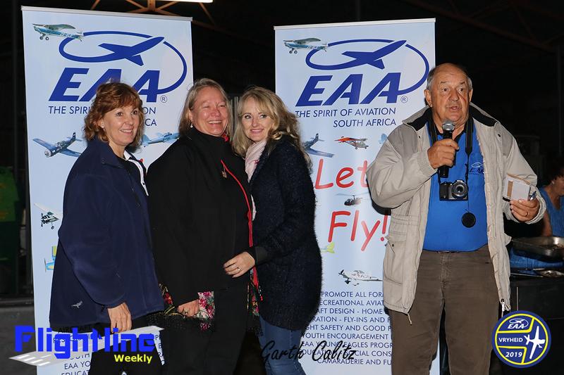EAA  (150)