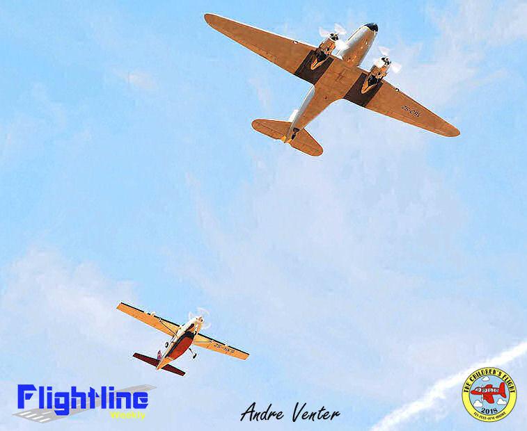 Children flight 2018 1 (3)