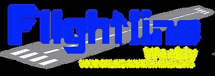 Logo PNG Hi Res (1).png