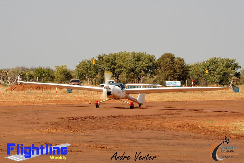 Botswana       56