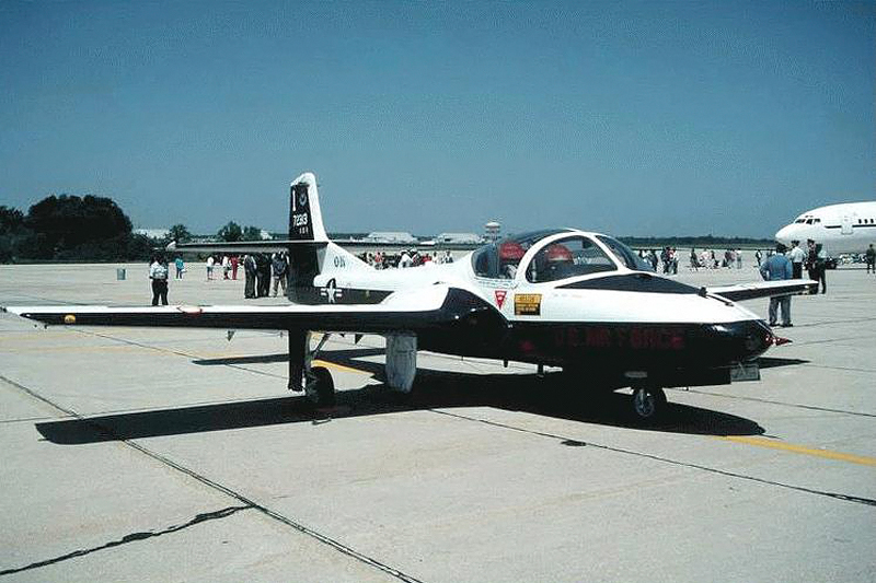 t-37-dvic262