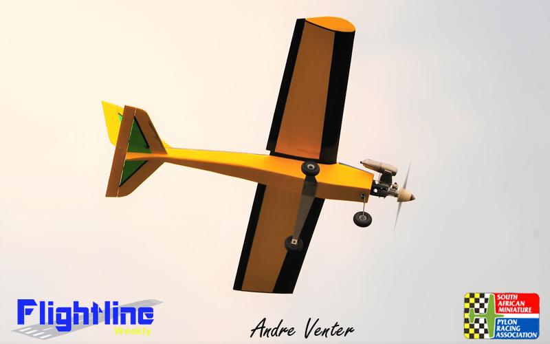 RCAA   241