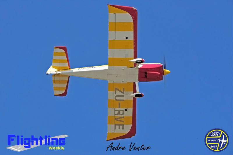 EAA  (94)