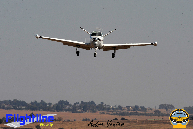 spot landing 1 (150)