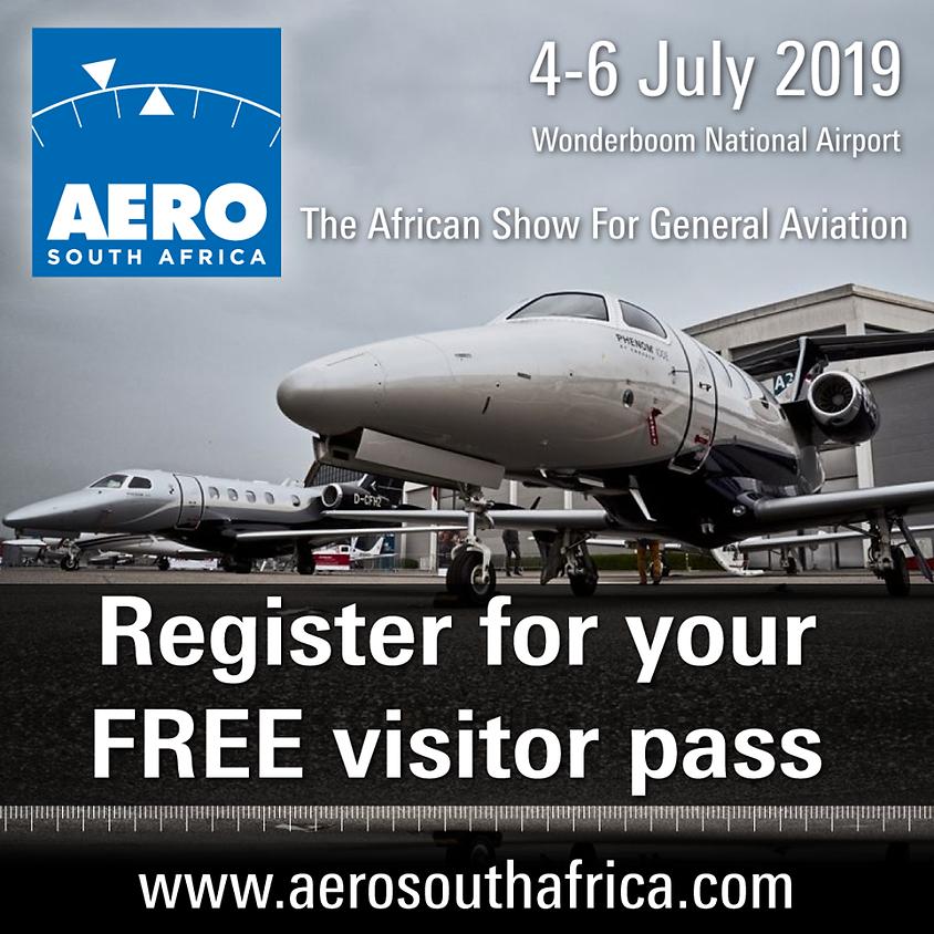 AERO South Africa