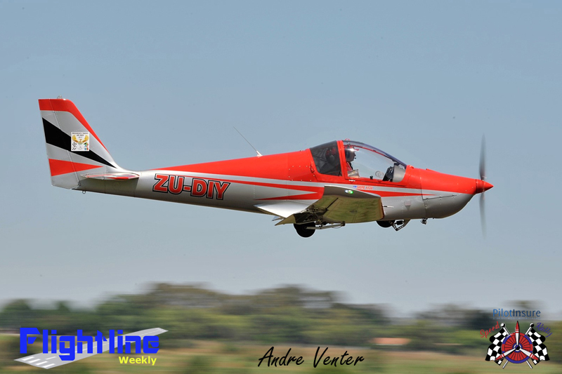 AHG_2501
