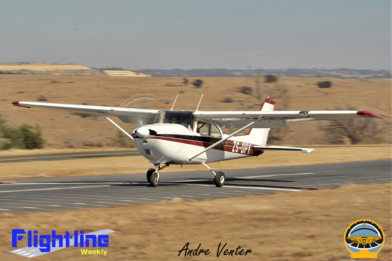 spot landing 1 (34)