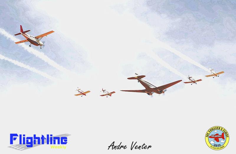Children flight 2018 1 (76)