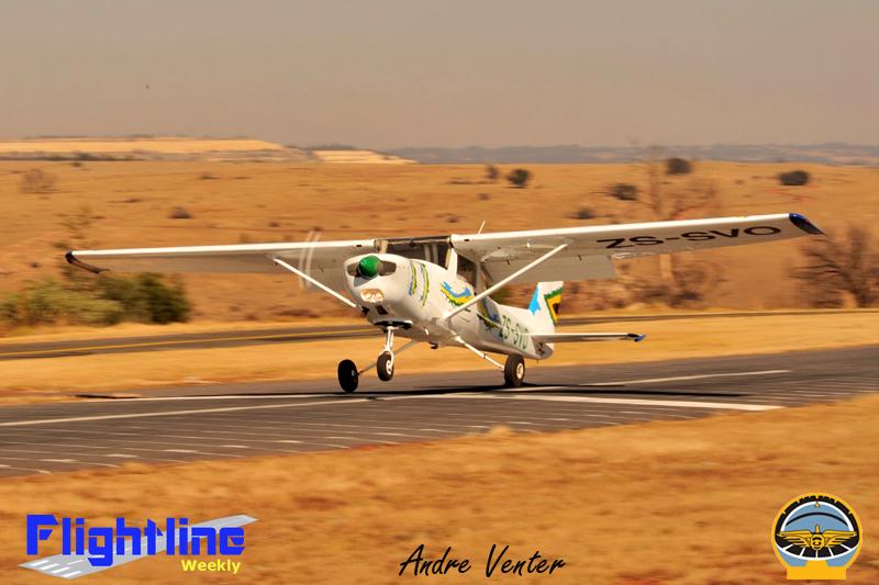 spot landing 1 (20)