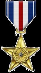 140px-Silver_Star_medal