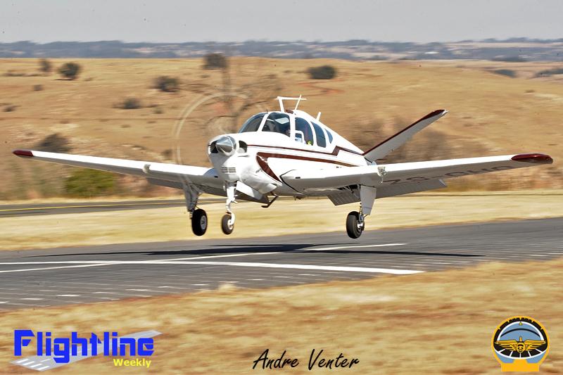 spot landing 1 (142)