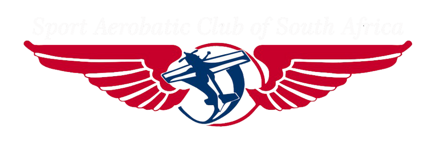 SAC_logo_new2