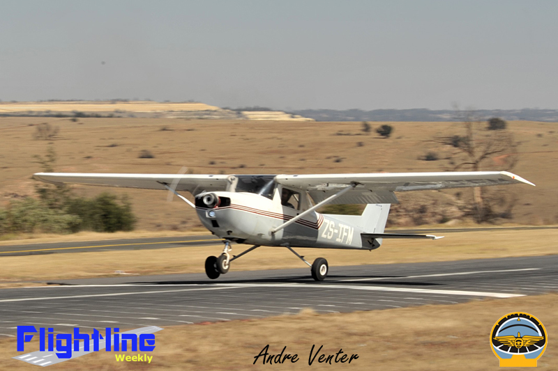 spot landing 1 (54)