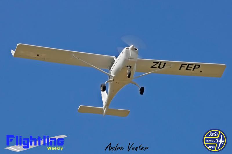 EAA  (102)