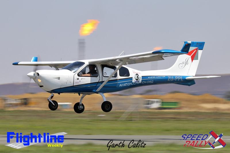 SSR (737)