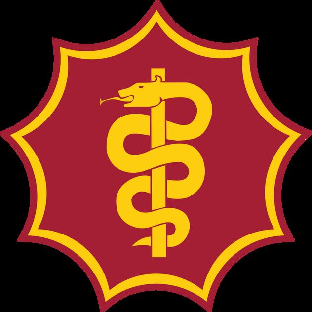 1200px-SAMHS_logo.svg