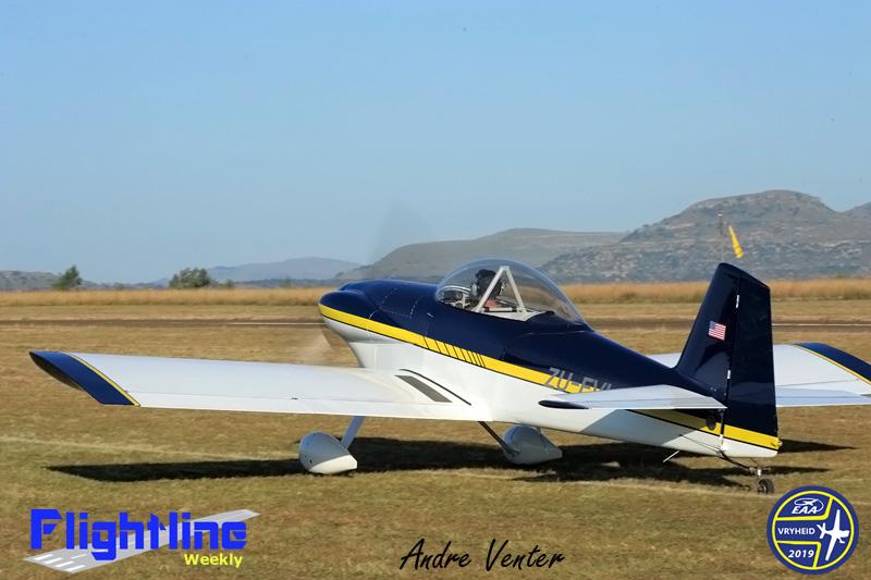 EAA  (135)