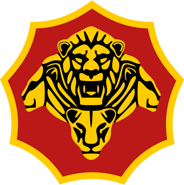 2000px-Emblem_of_the_South_African_Army.
