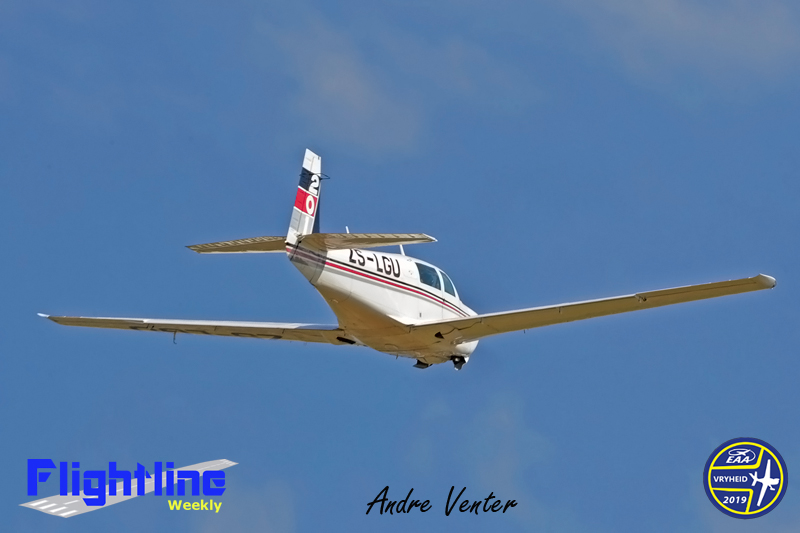 EAA  (103)