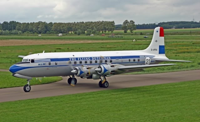 DC6one